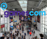 [GC 2019] Gamescom : Les photos du salon !