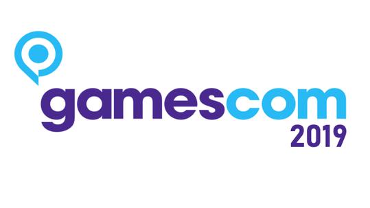[GC 2019] En route pour la Gamescom !