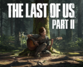[TEST] The Last Of Us Part II sur PS4