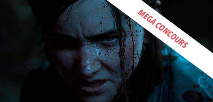 [CONCOURS] The Last Of Us Part II souffle sa 1ère bougie et PlayStation vous couvre de cadeaux !